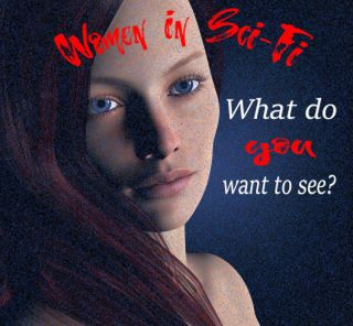 Blog WomeninSciFi3