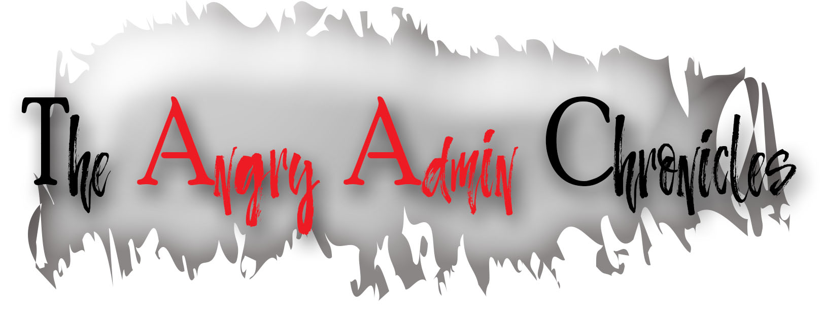 AngryAdmin Title2